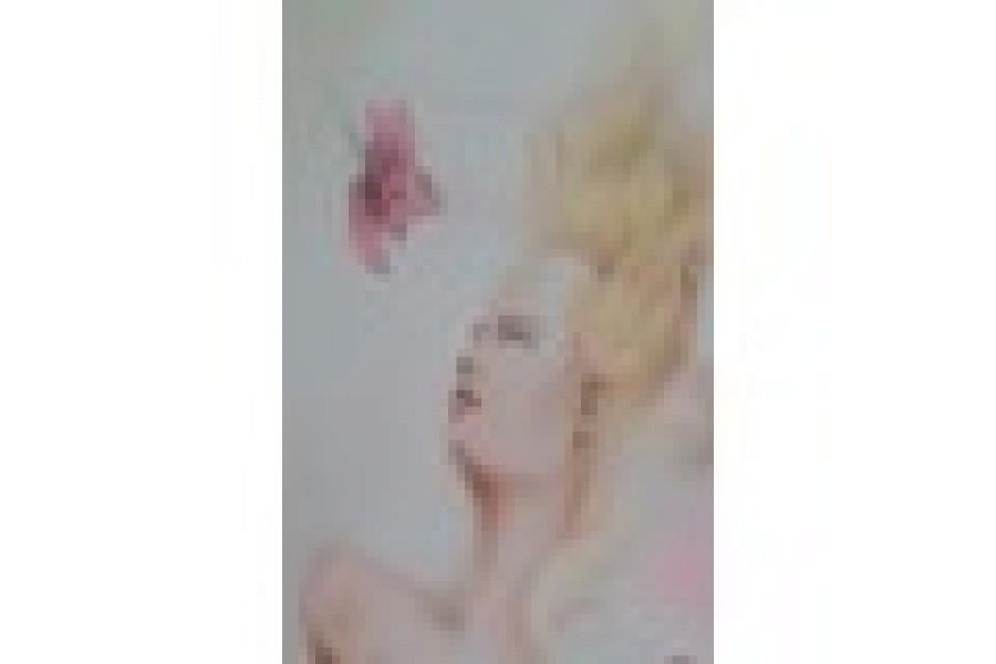 """Выставка Орхидей """"Цветы. Женщины. Птицы"""" в Иркутске"""