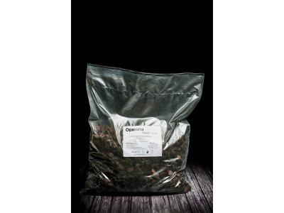 Скоро в продаже : Орхиата ™ Супер (18-25 мм)
